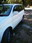 Honda HR-V, 2001 год, 340 000 руб.