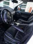 Land Rover Freelander, 2012 год, 1 200 000 руб.