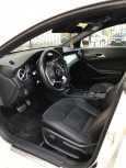 Mercedes-Benz CLA-Class, 2015 год, 1 350 000 руб.