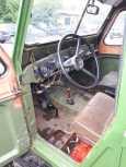 ГАЗ 69, 1972 год, 40 000 руб.