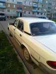 ГАЗ 3110 Волга, 1999 год, 50 000 руб.