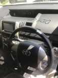 Toyota Voxy, 2013 год, 1 080 000 руб.