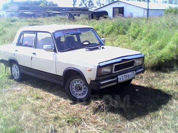 Лада 2105, 1999 год, 20 000 руб.
