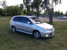Барнаул Suzuki Liana 2004
