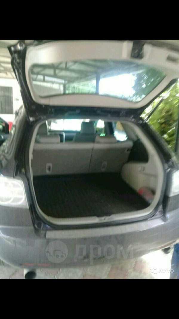 Mazda CX-7, 2006 год, 540 000 руб.