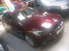 Оренбург BMW 3-Series 2009