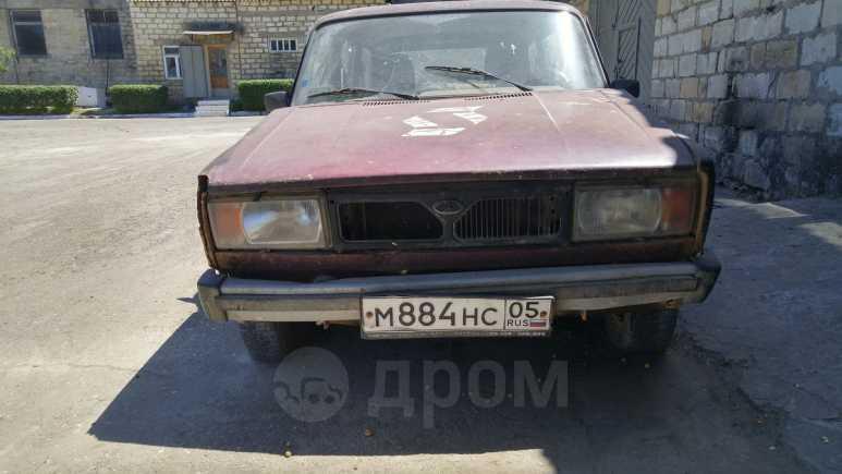 Лада 2104, 2004 год, 10 000 руб.