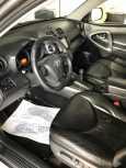 Toyota RAV4, 2010 год, 945 000 руб.