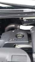 Hyundai Starex, 2007 год, 650 000 руб.