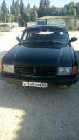 ГАЗ 31029 Волга, 1994 год, 45 000 руб.
