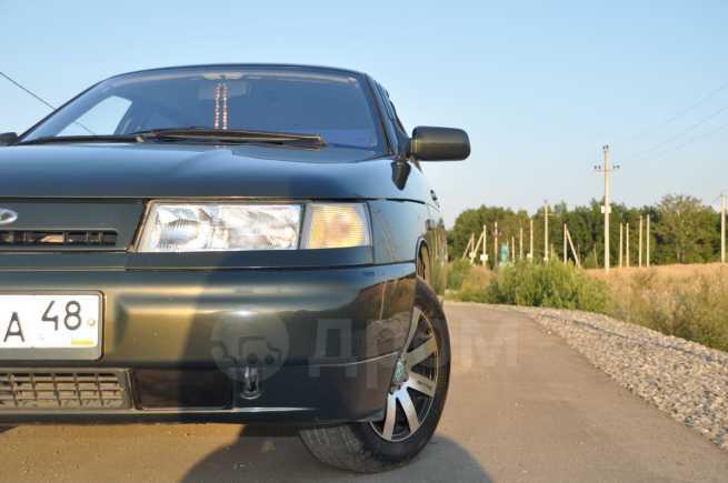 Лада 2110, 2006 год, 160 000 руб.