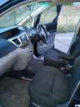 Toyota Voxy, 2006 год, 635 000 руб.