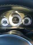 Mercedes-Benz GLK-Class, 2012 год, 1 450 000 руб.