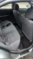Nissan Sunny, 2004 год, 200 000 руб.