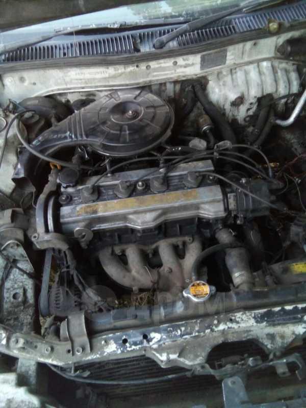 Toyota Sprinter, 1989 год, 15 000 руб.