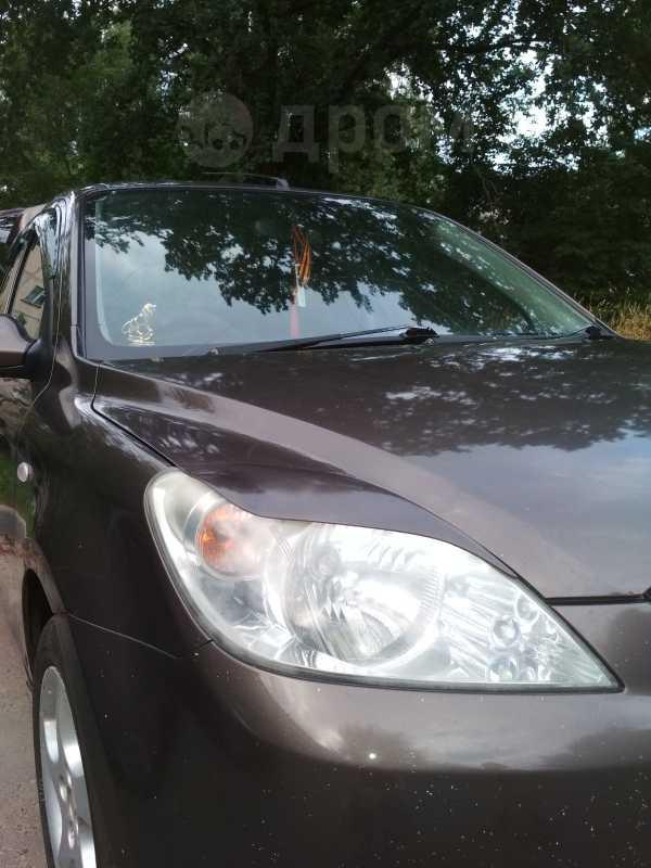 Mazda Demio, 2005 год, 215 000 руб.