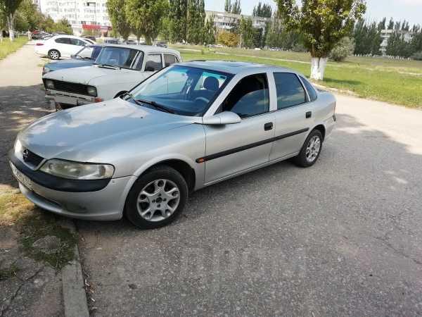 Opel Vectra, 1996 год, 177 000 руб.
