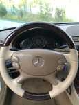 Mercedes-Benz E-Class, 2007 год, 730 000 руб.