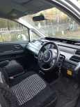 Honda Stepwgn, 2008 год, 630 000 руб.