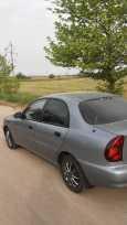 Chevrolet Lanos, 2008 год, 188 000 руб.