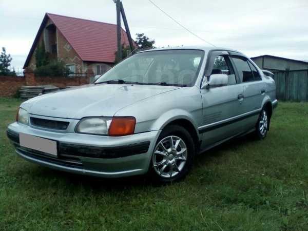Toyota Tercel, 1995 год, 65 000 руб.