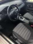 Volkswagen Passat CC, 2012 год, 760 000 руб.