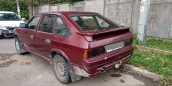 Москвич 2141, 1998 год, 75 000 руб.