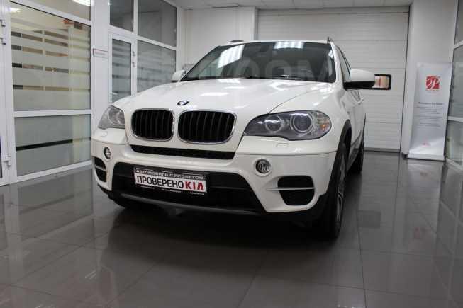 BMW X5, 2012 год, 1 560 000 руб.