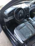 BMW 5-Series, 2000 год, 315 000 руб.