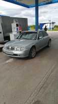 Rover 75, 2000 год, 250 000 руб.