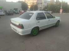 Севастополь 19 1996