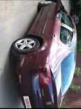 Peugeot 407, 2008 год, 269 000 руб.