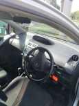 Toyota Vitz, 2005 год, 260 000 руб.