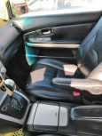 Lexus RX400h, 2006 год, 900 000 руб.