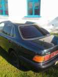 Toyota Camry, 1992 год, 84 000 руб.