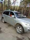 Lifan X60, 2012 год, 320 000 руб.