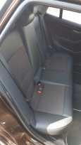 BMW X1, 2013 год, 1 045 000 руб.