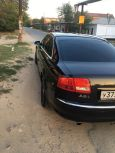 Audi A8, 2004 год, 490 000 руб.