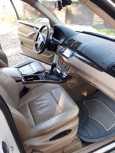 BMW X5, 2003 год, 700 000 руб.