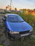 Toyota Tercel, 1990 год, 39 000 руб.