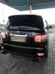 Nissan Patrol, 2011 год, 1 790 000 руб.