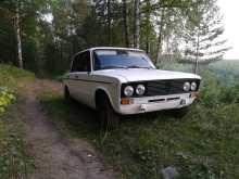 Зеленогорск 2106 1996