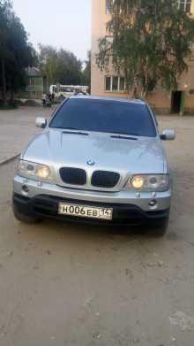 Ленск X5 2000