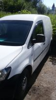 Volkswagen Caddy, 2012 год, 400 000 руб.