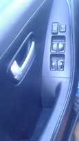 Hyundai Elantra, 2007 год, 310 000 руб.
