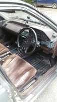 Honda Vigor, 1986 год, 65 000 руб.