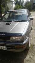Toyota Corolla, 1989 год, 100 000 руб.