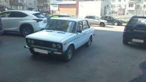 Кемерово 2106 2002