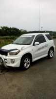 Toyota RAV4, 2000 год, 429 999 руб.