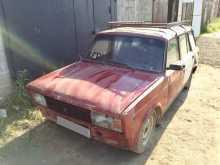 Иркутск 2104 1990